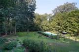 149 Five Field Road - Photo 5