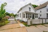 51 Willetts Avenue - Photo 35