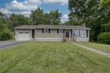 242 Pond Hill Road - Photo 2