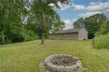 242 Pond Hill Road - Photo 27