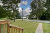 242 Pond Hill Road - Photo 3