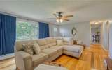 242 Pond Hill Road - Photo 9