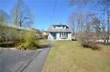 130 Ridgeley Avenue - Photo 2