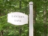 6 Lantern Lane - Photo 39