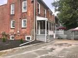 297 Hanover Street - Photo 22