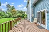 37 Fairmount Terrace - Photo 30