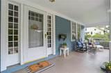 37 Fairmount Terrace - Photo 4