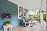 37 Fairmount Terrace - Photo 5