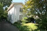 130 Highland Avenue - Photo 1