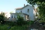 130 Highland Avenue - Photo 4