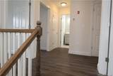 1545 Old Town Road - Photo 12