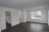 1545 Old Town Road - Photo 14