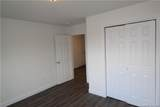 1545 Old Town Road - Photo 18