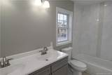 1545 Old Town Road - Photo 19