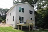 1545 Old Town Road - Photo 2