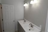 1545 Old Town Road - Photo 20