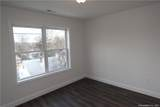 1545 Old Town Road - Photo 21