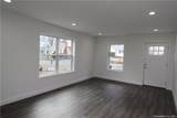 1545 Old Town Road - Photo 23