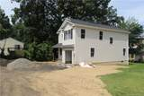 1545 Old Town Road - Photo 3