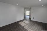 1545 Old Town Road - Photo 4