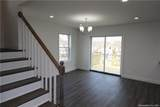 1545 Old Town Road - Photo 5