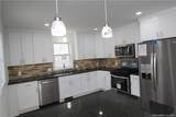 1545 Old Town Road - Photo 7