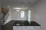 1545 Old Town Road - Photo 9