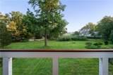7 Edgehill Drive - Photo 24