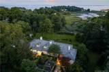 7 Edgehill Drive - Photo 40