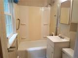 441 Manchester Road - Photo 12