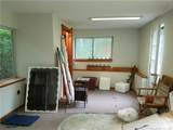 441 Manchester Road - Photo 20
