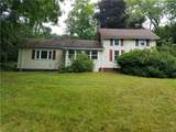 441 Manchester Road - Photo 30