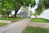 99 Old Barn Road - Photo 2