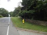 682 Colonel Ledyard Highway - Photo 25