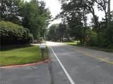 682 Colonel Ledyard Highway - Photo 26