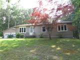 205 Old Colchester Road - Photo 1