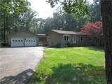 205 Old Colchester Road - Photo 6