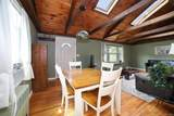 38 Parkview Road - Photo 10