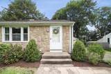 38 Parkview Road - Photo 4