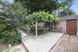 38 Parkview Road - Photo 7