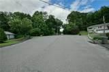 82 Andrasko Road - Photo 31