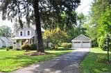 75 Seminary Road - Photo 32