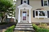 186 Glenwood Avenue - Photo 2