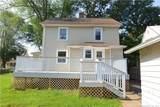 186 Glenwood Avenue - Photo 25