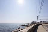 335 Seabreeze Drive - Photo 23
