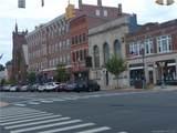 125 Elm Street - Photo 25