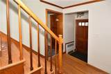 38 Lydall Road - Photo 17