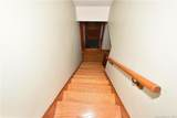 38 Lydall Road - Photo 29