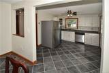 38 Lydall Road - Photo 7