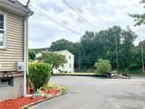 1382 Quinnipiac Avenue - Photo 35